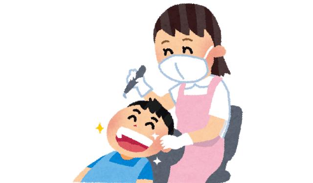 子供が嫌がらない歯医者選びのコツを教えます