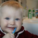 フッ素入り歯磨き粉は危険ってウソ?それとも本当?