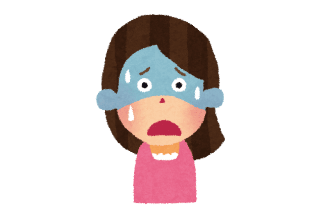 歯医者が怖い!歯科恐怖症を克服する方法