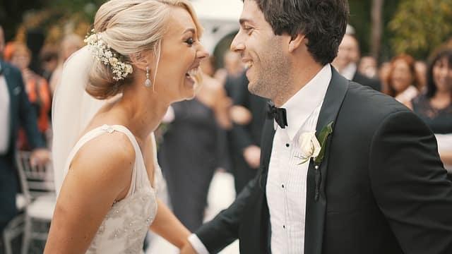 半年後に決まった結婚式♡歯列矯正今からでも間に合う?