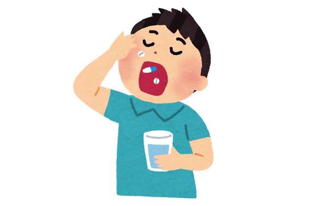 口腔カンジダはどう治す?治療法は?